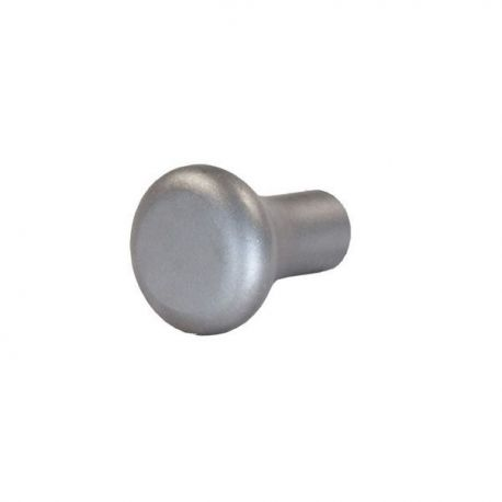 Extended pommel for Rawlings swords