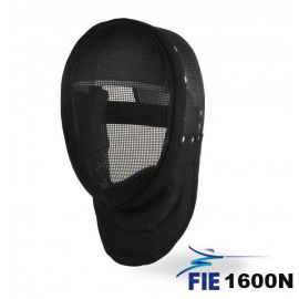 Fencing mask FIE 1600N