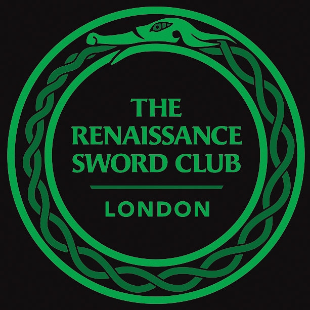 Renaissance Sword Club-London